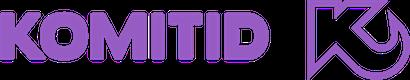 Komitid