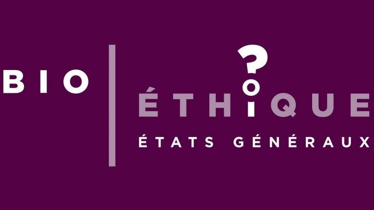 États généraux de la bioéthique 2018