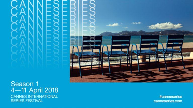 événements culturels printemps 2018 agenda