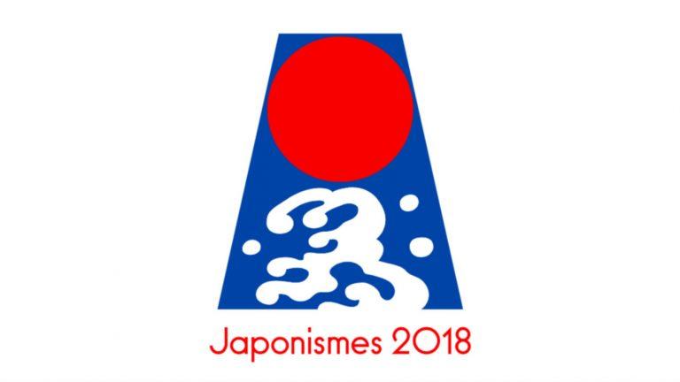 japonismes-2018-culture