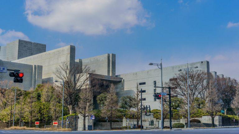 La cour suprême du Japon ne reconnaît pas les droits successoraux des couples de même sexe