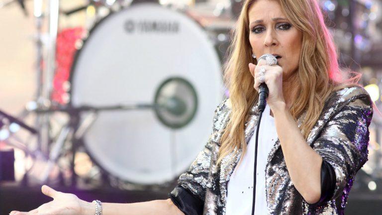 Les fans de Céline Dion et de Taylor Swift un peu LMPT sur les bords ?