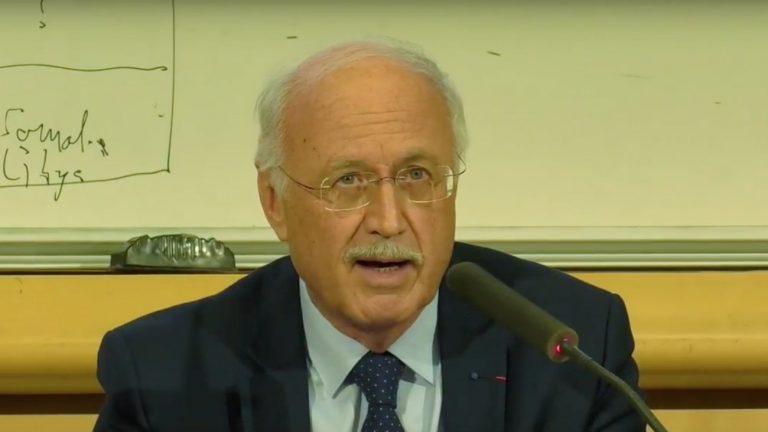 Jean-Louis Touraine, pro-PMA, nommé rapporteur de la mission d'information sur la bioéthique