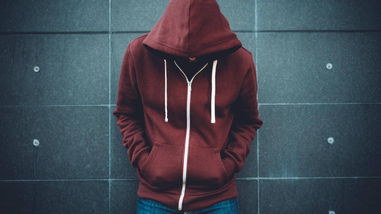 Un.e adolescent.e (image d'illustration) - tommaso79 / Shutterstock