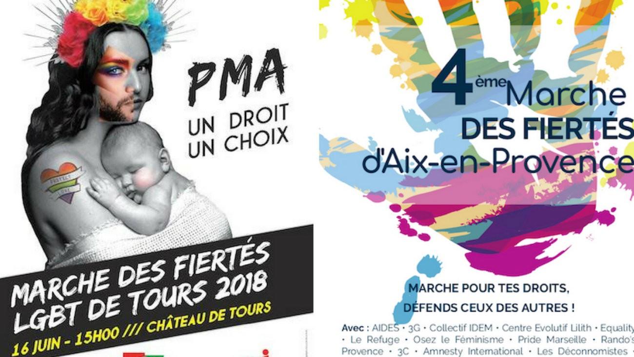 Plan Cul Femmes Brest (29200)