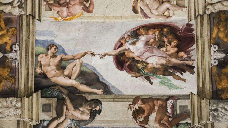 Le Vatican utilise le sigle «LGBT» pour la première fois de son histoire