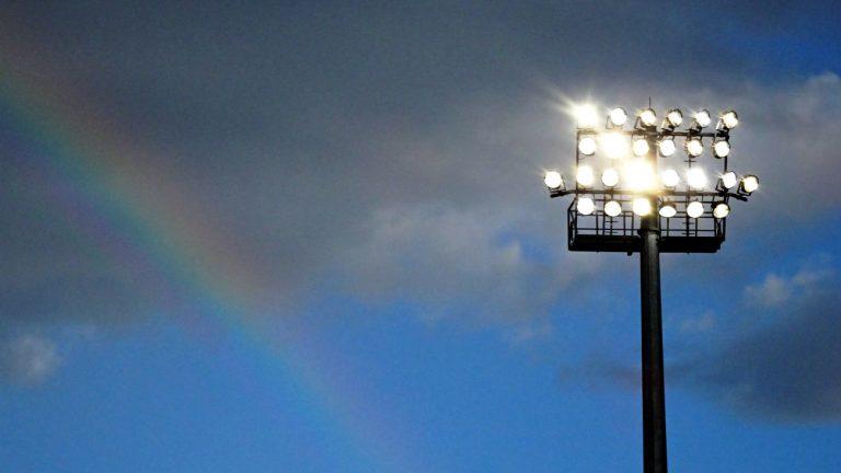 Coupe du Monde de Football 2018 en Russie : le privilège des fans LGBT+ étranger.e.s