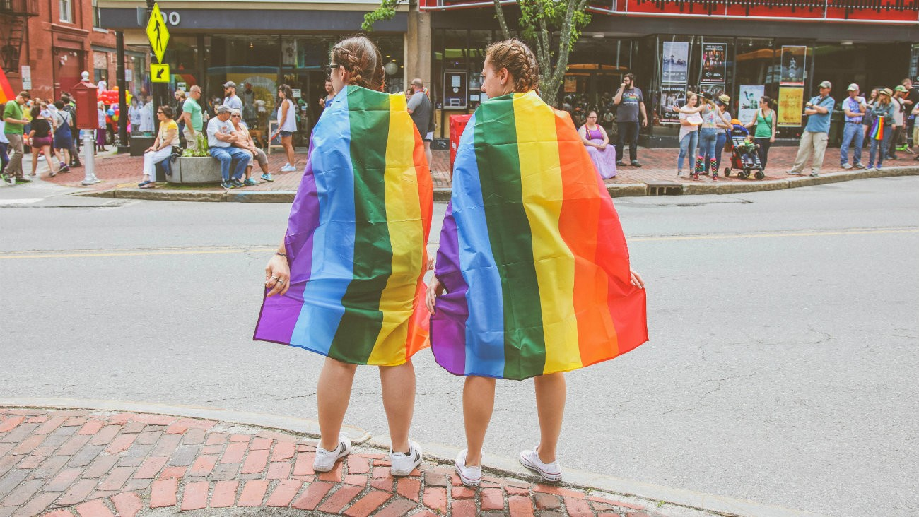 LGBT jeunes sites de rencontre