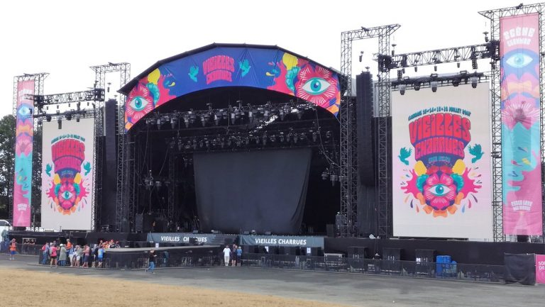 festival-des-vieilles-charrues-2017-scene-glenmore