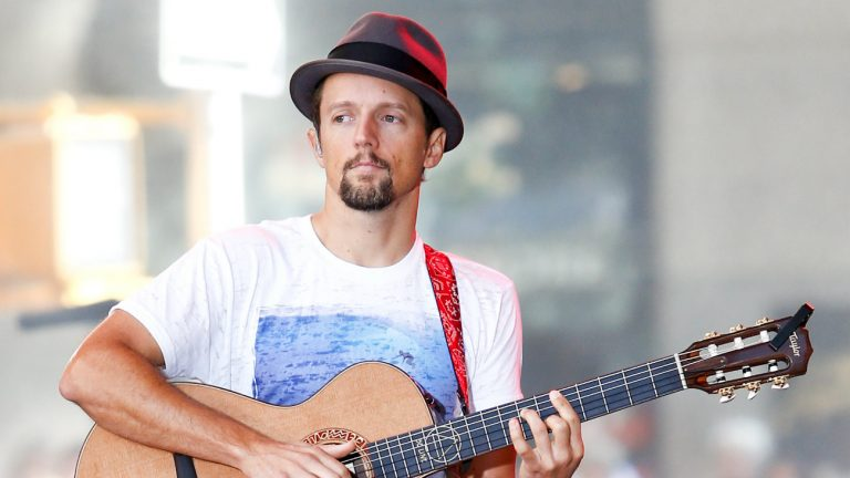 jason mraz coming out polemique