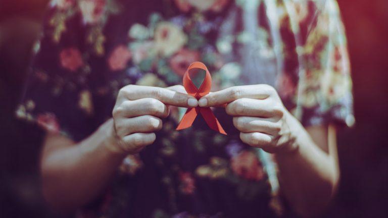 VIH : le secret des «contrôleurs » enfin découvert