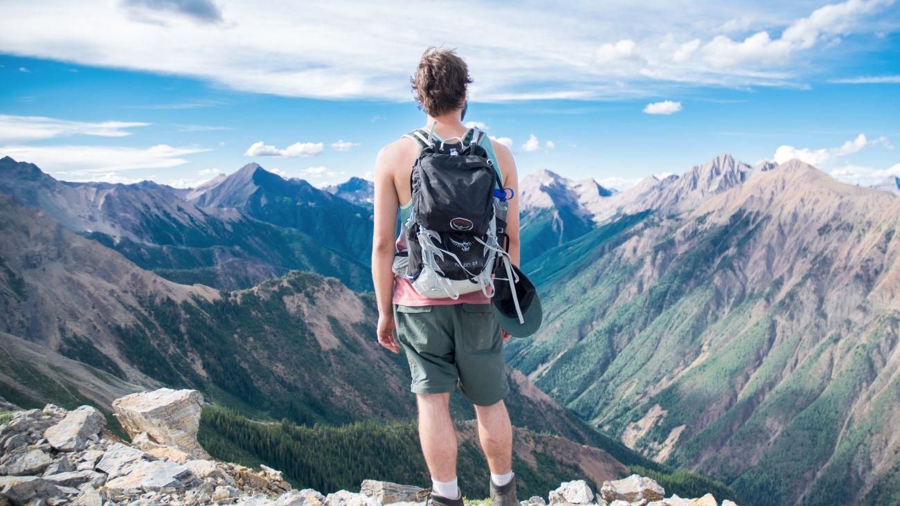 3 lieux insolites pour voyager en solitaire