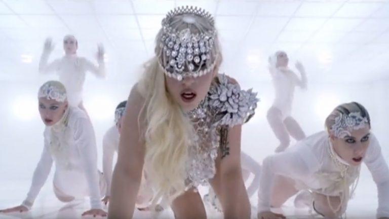 10 meilleurs clips du 21e siècle Billboard