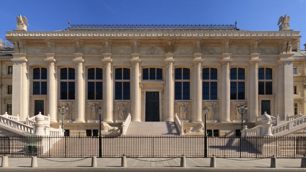 GPA Cour appel Paris