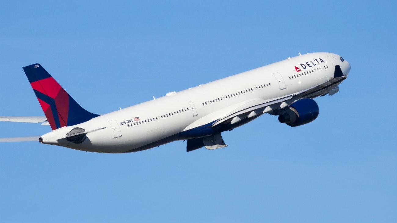 Avion film porno