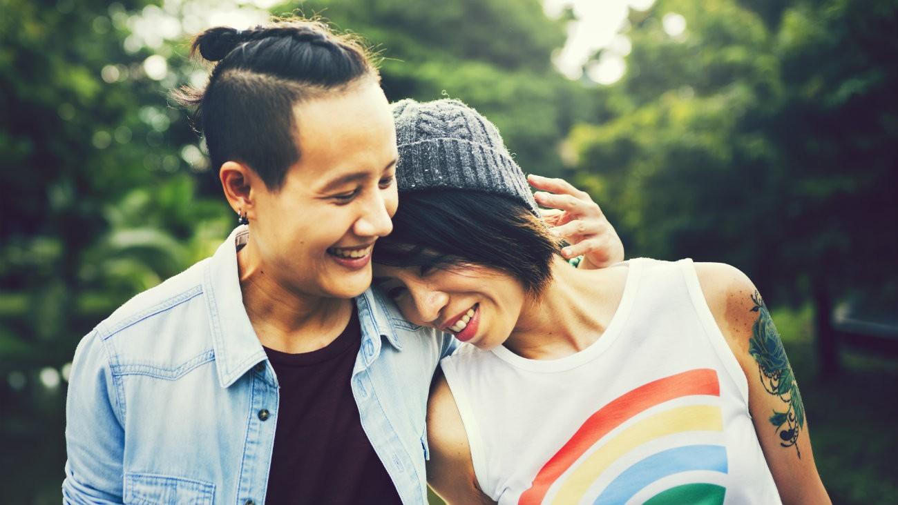 gay sites de rencontres en Thaïlande couples WGM datant dans la vie réelle