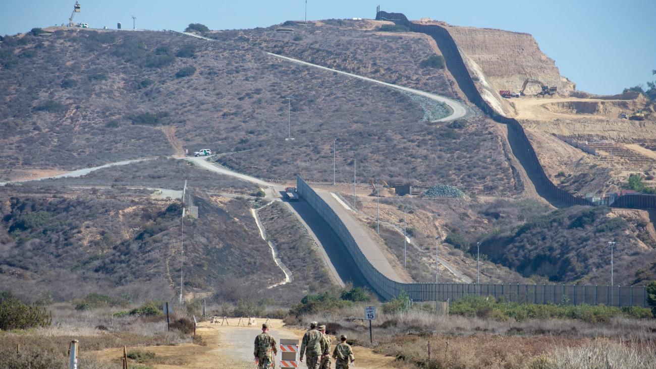 caravane-migrants-lgbt-mexique-etats-unis