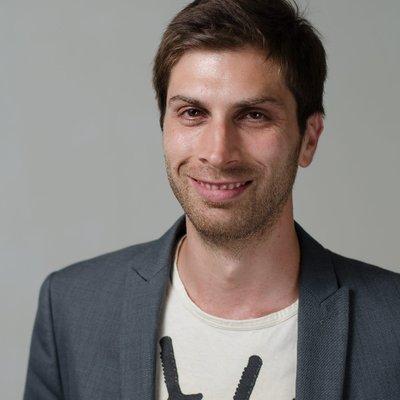 Xavier Héraud