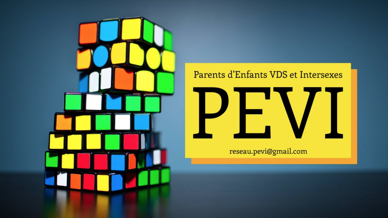 pevi collectif intersexes et alliees reseau francophone parents enfants intersexue.e.s