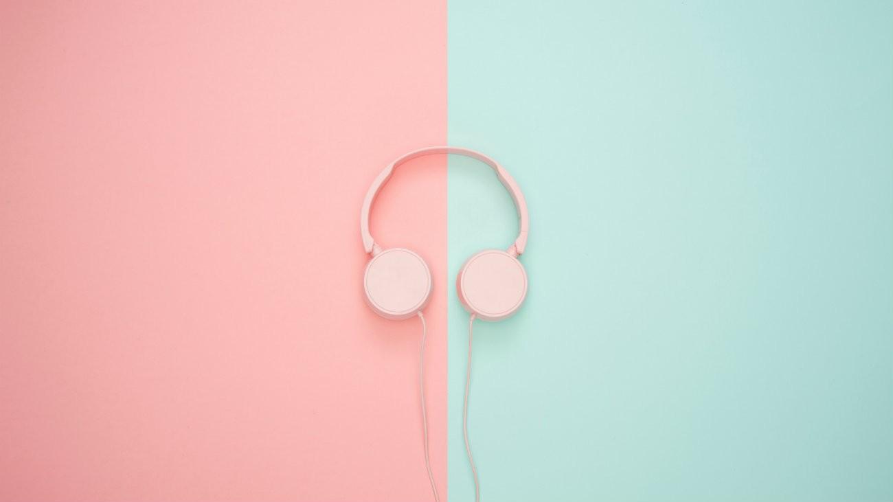«Il était une fois la PMA », «L'autre mère », «Quouïr » : les podcasts, remèdes contre les débats stériles autour de la PMA ?