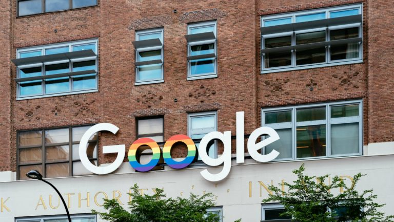 google-tendances-gpa-transgenre