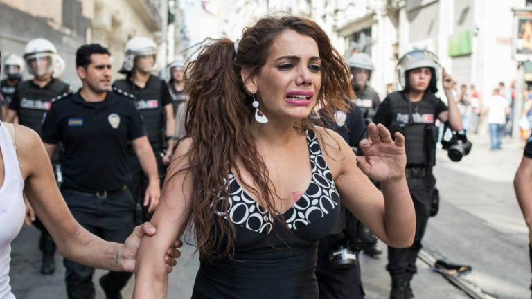 hande-kader-arrestation-meurtre-istanbul