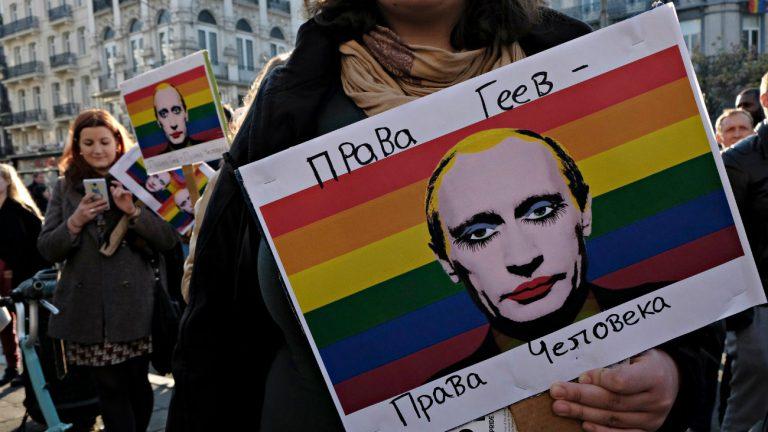 juge russie cour europeenne des droits de l'homme se prononce en faveur du mariage pour tous les couples et contre les discriminations lgbtophobes