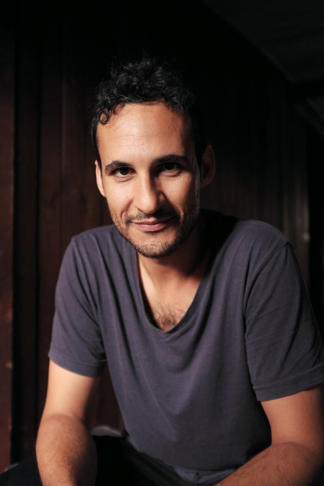 Ali Abbasi, le réalisateur de « Border »