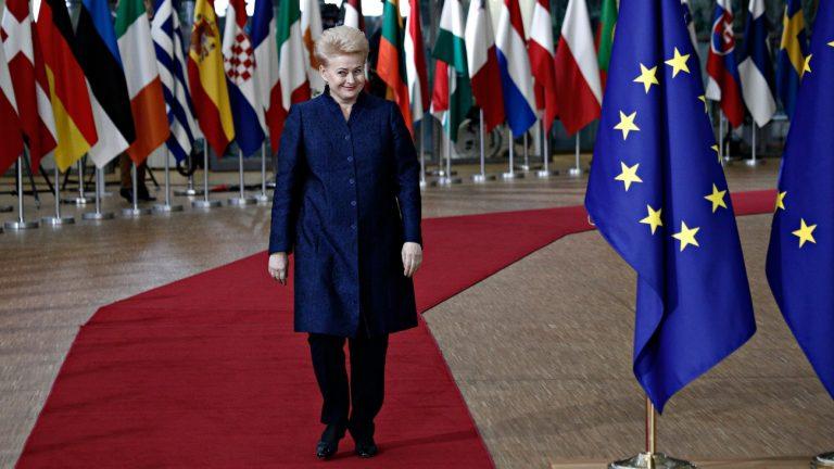 Lituanie-droits-lgbt-eu