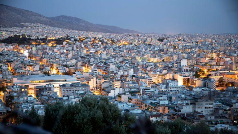 À Athènes, comment deux femmes trans réfugiées construisent leur nouvelle vie après l'exil - Sander Crombach / Unsplash