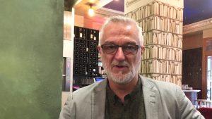 Daniel St-Louis - Christophe Martet