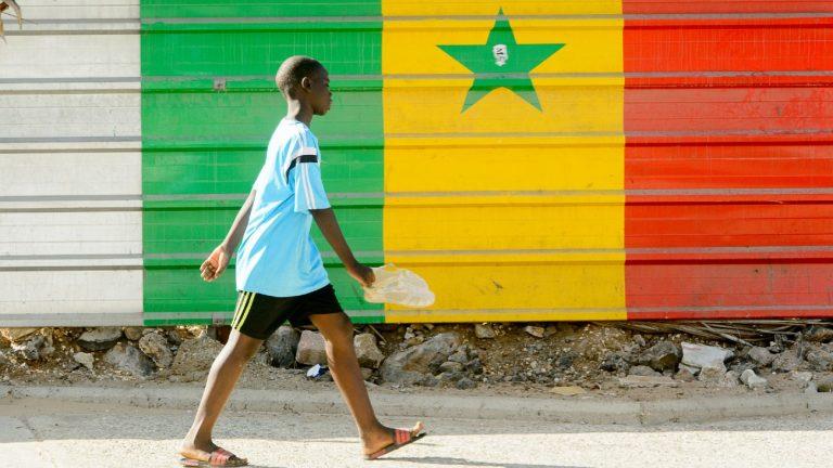 senegal-elections-droits-lgbt