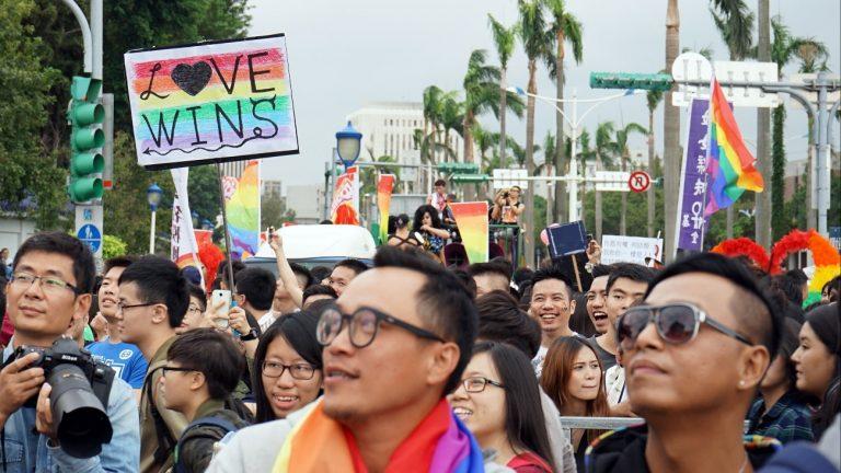 taiwan-loi-mariage-LGBT-presentee