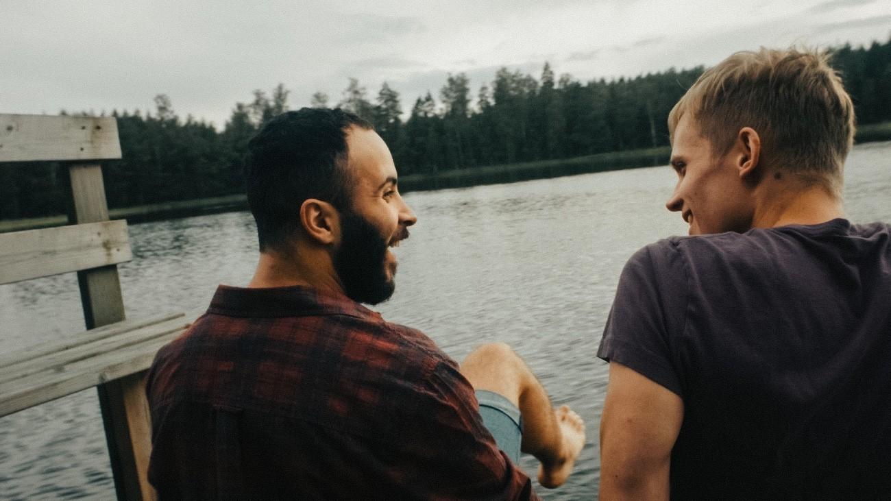 en ligne rencontres Afrique du Sud gay