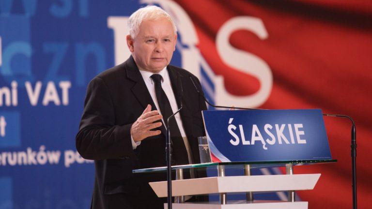 pologne-bouc-emissaire-ue-elections-lgbt