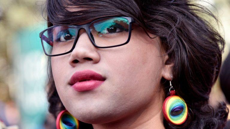 Inde-elections-2019-LGBT