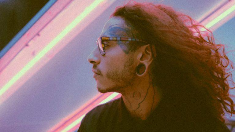 tatouages piercings implants modifications corporelles bodmod queer lgbt