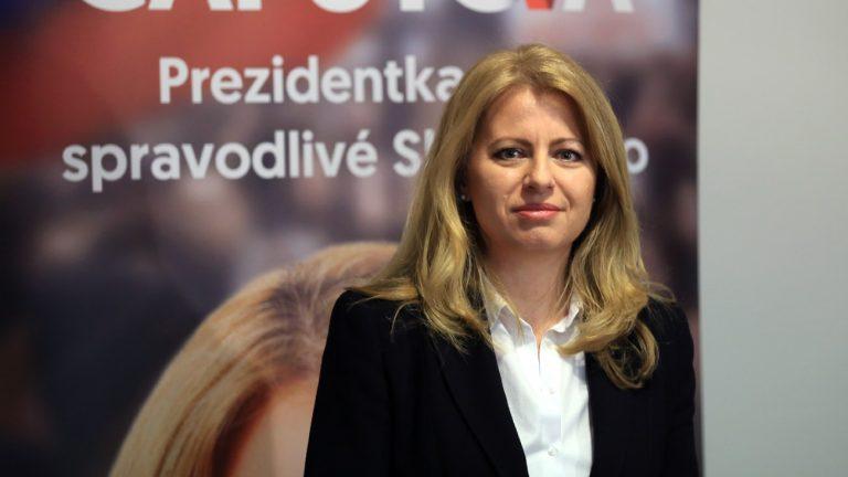 Zuzana-Caputova-lgbt