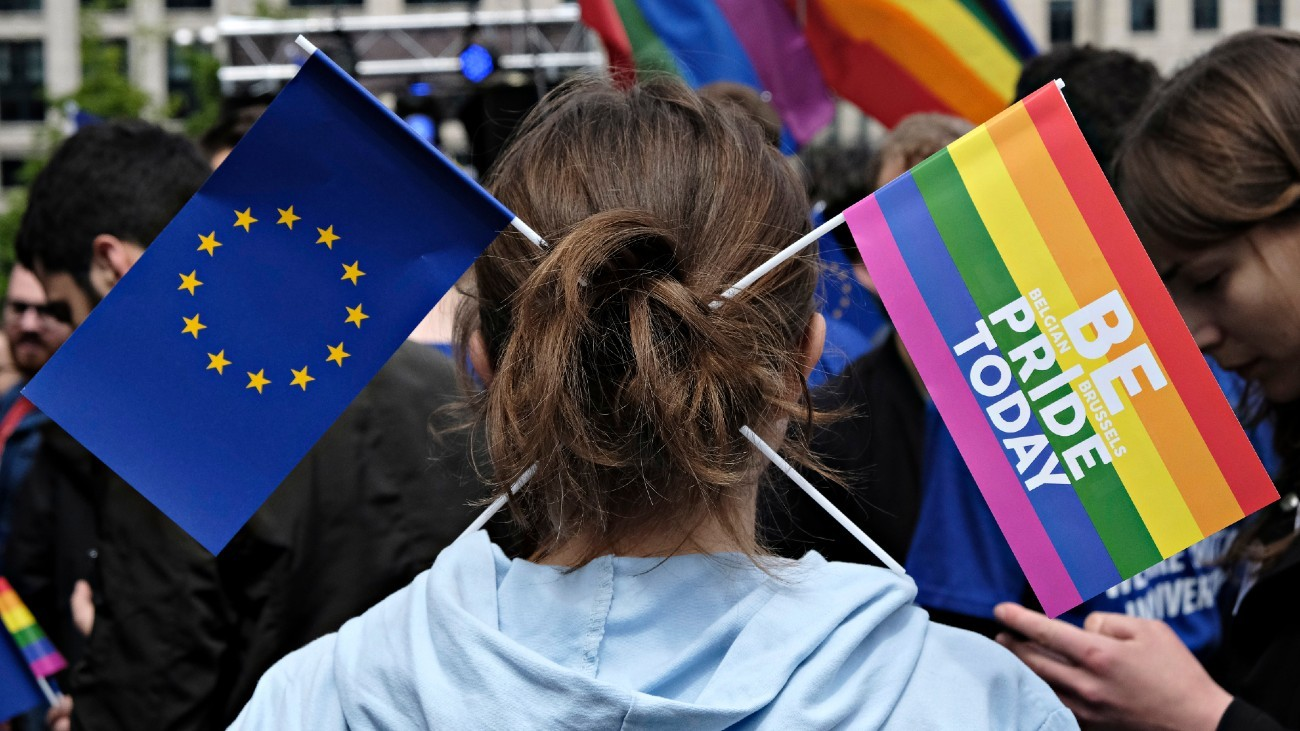 edito-elections-europennes-lgbt-important