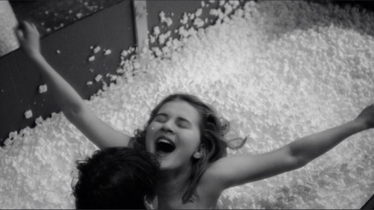 « Charlotte a 17 ans », de Sophie Lorain - Les Valseurs