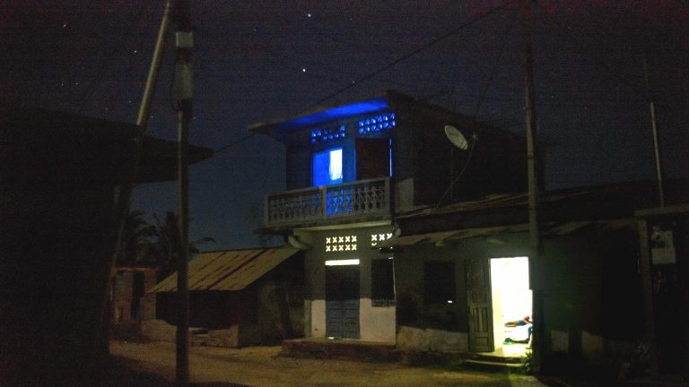 Comores : un safe space homo pour « ne pas mourir socialement »