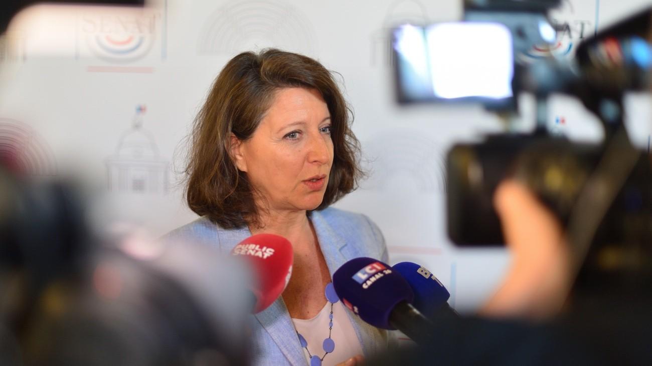 Loi de bioéthique : pourquoi les projets d'Agnès Buzyn vont à l'encontre des droits fondamentaux des personnes intersexes