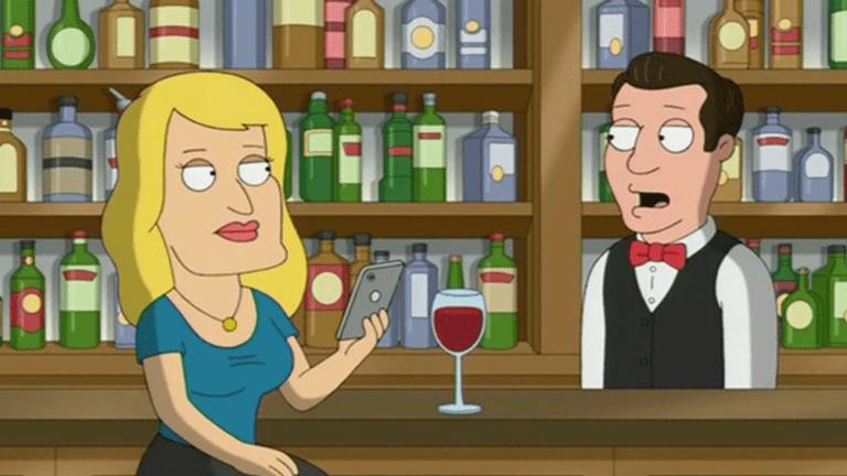 « blagues » transphobes et transmisogynes