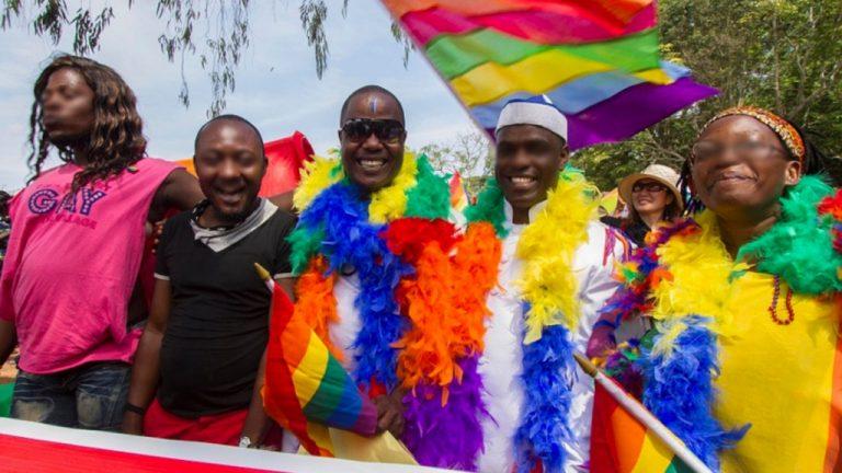 ouganda-peine-mort-homosexuels-1024x576