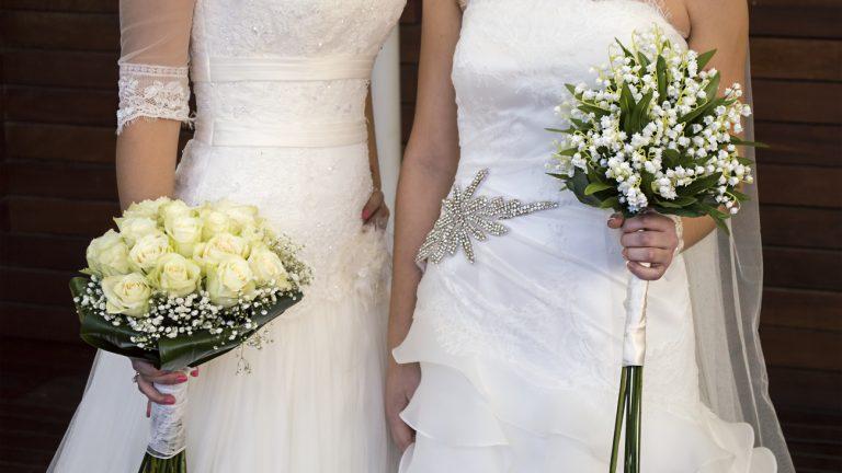 Les églises protestantes d'Alsace et Moselle autorisent la bénédiction des mariages de même sexe