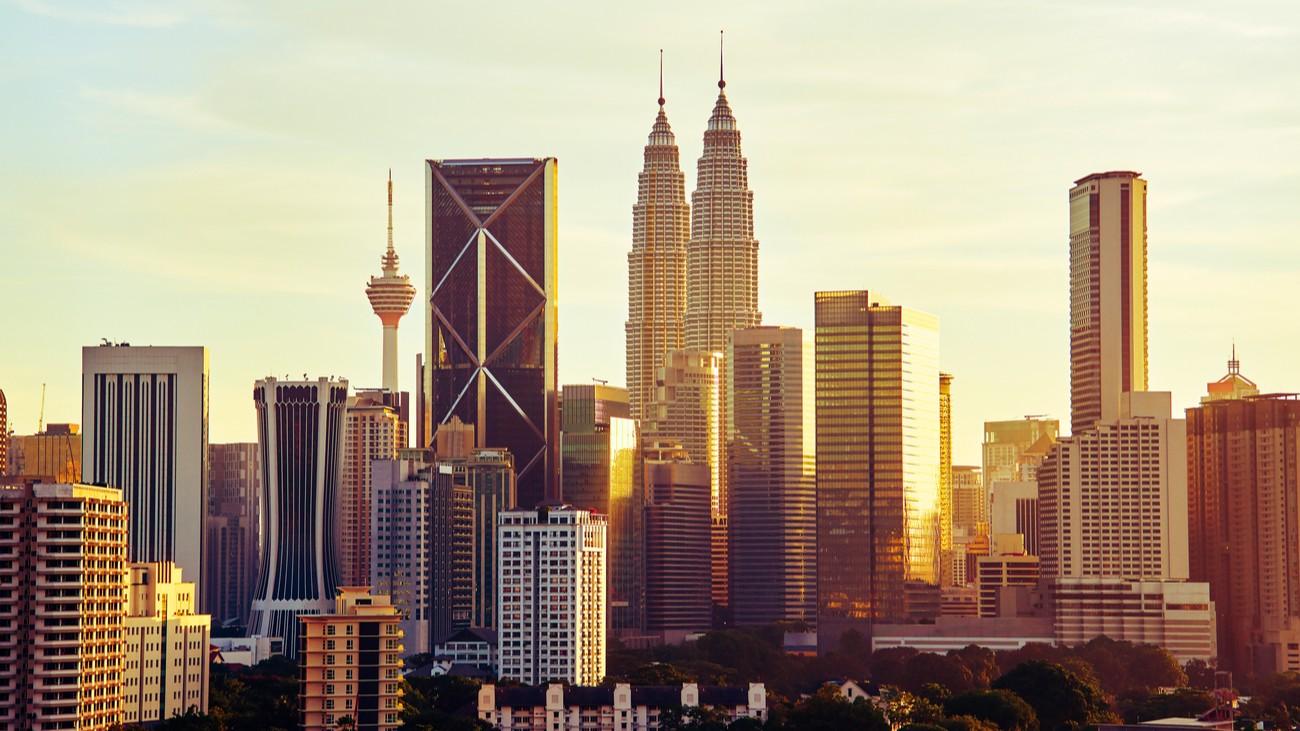 Quatre hommes gays ont été frappés à coup de bâton à côté de Kuala Lumpur
