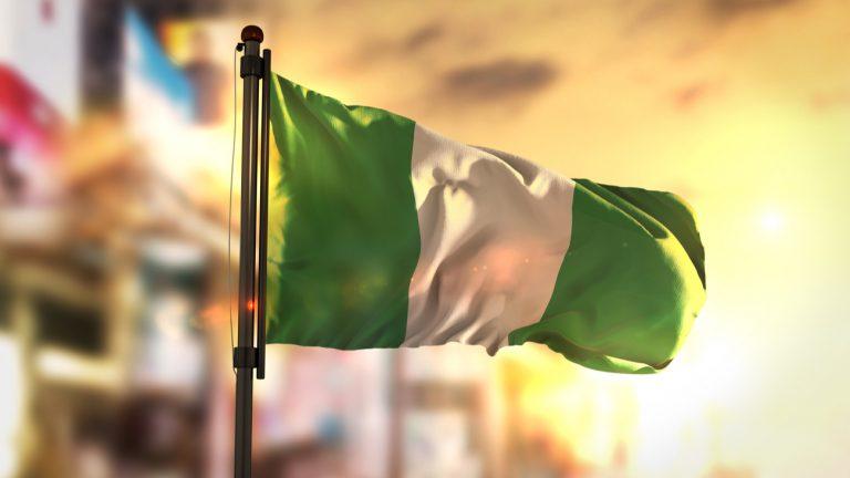 Le Nigeria est le pays le plus dangereux pour les touristes LBGT+, d'après une étude