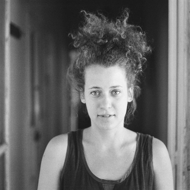Sophie Bourlet