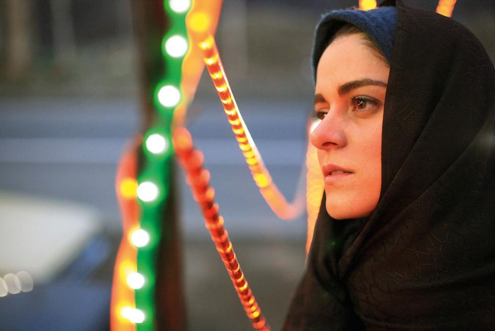 rencontre avec femme iranienne rencontre femme hollandaise