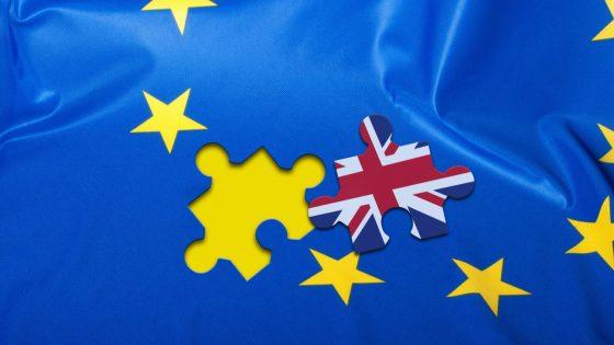 Faut-il s'inquiéter des effets du Brexit sur les droits des personnes LGBT+ au Royaume-Uni…et en Europe?